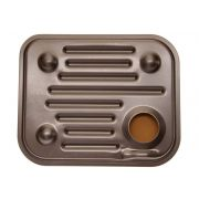 ACDelco 24210956 Transmission Filter Kit