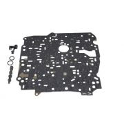 ACDelco 24244403 Automatic Transmission Valve Body Separator Plate