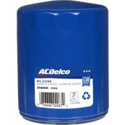 ACDelco PF1218 Engine Oil Filter
