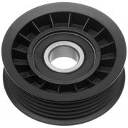 ACDelco 38008 Accessory Drive Belt Idler Pulley