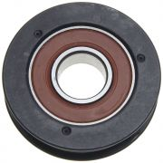 ACDelco 38025 Accessory Drive Belt Tensioner Pulley
