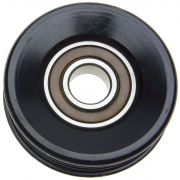 ACDelco 38030 Accessory Drive Belt Tensioner Pulley