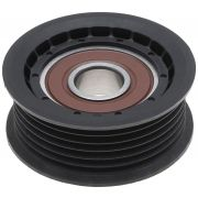 ACDelco 38082 Accessory Drive Belt Idler Pulley