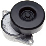 ACDelco 38101 Accessory Drive Belt Tensioner Assembly