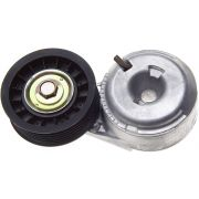ACDelco 38102 Accessory Drive Belt Tensioner Assembly