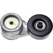 ACDelco 38107 Accessory Drive Belt Tensioner Assembly
