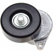 ACDelco 38112 Accessory Drive Belt Tensioner Assembly