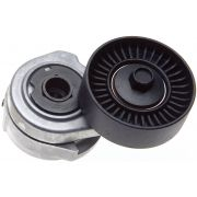ACDelco 38114 Accessory Drive Belt Tensioner Assembly