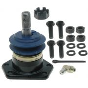 ACDelco 45D0016 Suspension Ball Joint