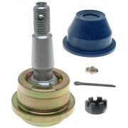 ACDelco 45D0081 Suspension Ball Joint