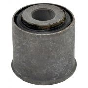ACDelco 45G26025 Suspension Track Bar Bushing