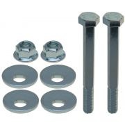 ACDelco 45K0192 Alignment Caster / Camber Kit