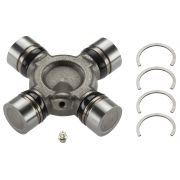 ACDelco 45U00000 CV Joint