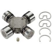 ACDelco 45U0105 Universal Joint