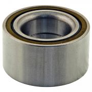 ACDelco 516008 Wheel Bearing