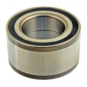 ACDelco 517011 Wheel Bearing