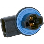 ACDelco LS236 Side Marker Light Connector