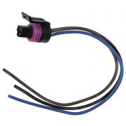 ACDelco PT2319 Manifold Absolute Pressure Sensor