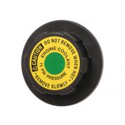 ACDelco RC74 Radiator Cap