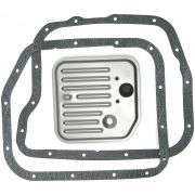 ACDelco TF102 Transmission Filter