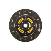 Advanced Clutch 3000305 Clutch Friction Disc