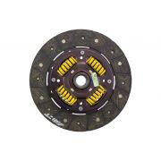 Advanced Clutch 3000405 Clutch Friction Disc