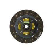 Advanced Clutch 3000410 Clutch Friction Disc
