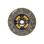 Advanced Clutch 3000801 Clutch Friction Disc