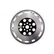 Advanced Clutch 600105 Clutch Flywheel