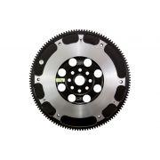 Advanced Clutch 600175 Clutch Flywheel