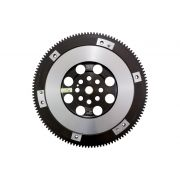 Advanced Clutch 600190 Clutch Flywheel