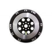 Advanced Clutch 600235 Clutch Flywheel