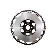 Advanced Clutch 600410 Clutch Flywheel
