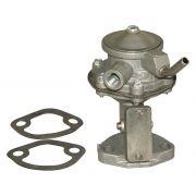 Airtex 1070 Mechanical Fuel Pump