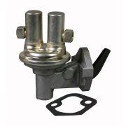 Airtex 1106 Mechanical Fuel Pump