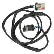 Airtex WH7000 Fuel Pump Wiring Harness
