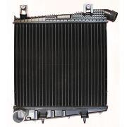 APDI 5010007 Intercooler