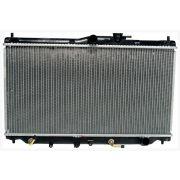 APDI 8010019 Radiator
