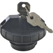 Autopart International 1078-496462 Fuel Tank Cap