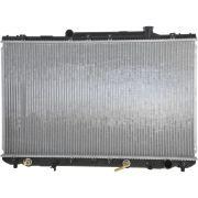Autopart International 1605-291865 Radiator