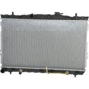 Autopart International 1605-291866 Radiator