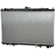 Autopart International 1605-291867 Radiator