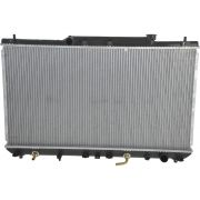 Autopart International 1605-291868 Radiator