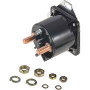 Autopart International 1802-258545 Diesel Glow Plug Relay