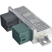 Autopart International 1802-304714 Diesel Glow Plug Relay