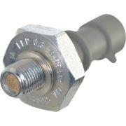 Autopart International 1802-305064 Engine Oil Pressure Switch