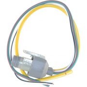 Autopart International 1802-511316 Electrical Pigtail