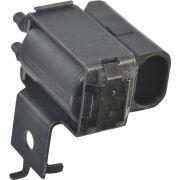 Autopart International 1904-492727 EGR Vacuum and Evaporation Pressure Regulator Solenoid Valve