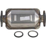 Autopart International 2101-26268 Catalytic Converter