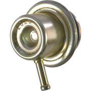 Autopart International 2207-300628 Fuel Pressure Regulator
